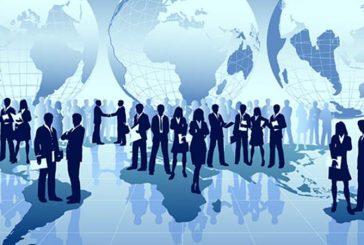 Thành lập công ty 100% vốn đầu tư nước ngoài tại Kiên Giang