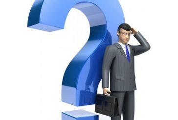 Tư vấn thủ tục thay đổi ngành nghề kinh doanh tại Kiên Giang