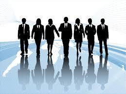 Thủ tục thành lập công ty Cổ phần tại Kiên Giang