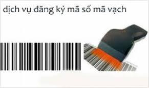 Đăng ký mã số, mã vạch tại Phú Quốc