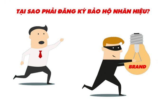 Đăng ký bảo hộ nhãn hiệu hàng hóa tại Nghệ An