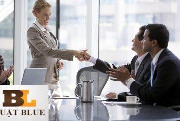 Dịch vụ thay đổi người đại diện theo pháp luật của doanh nghiệp tại Kiên Giang