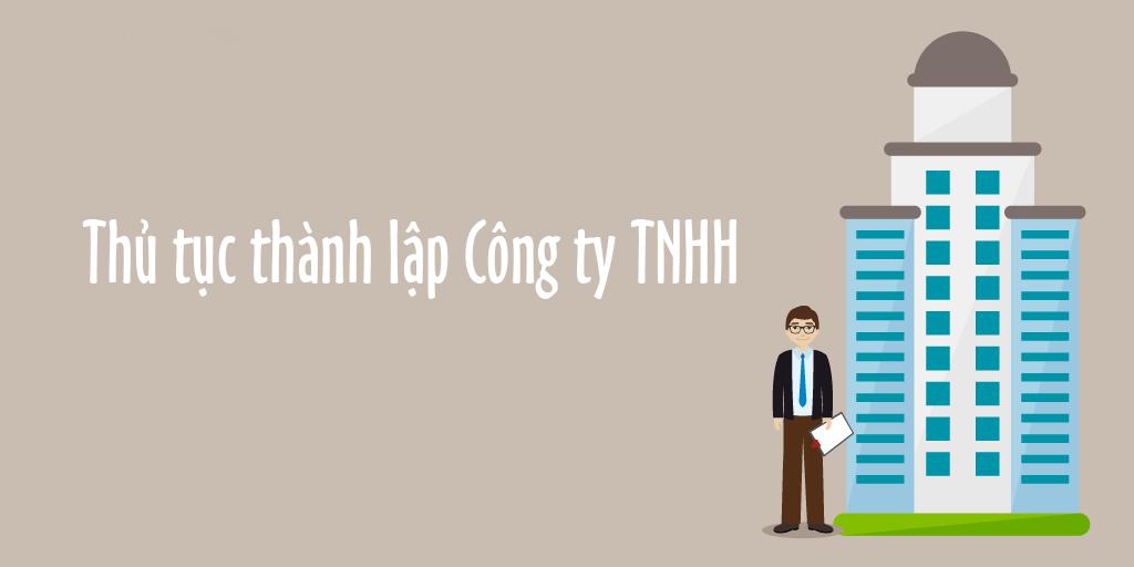Tư vấn thủ tục thành lập công ty TNHH tại Phú Quốc