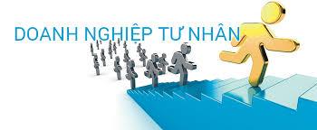 Thủ tục thành lập doanh nghiệp tư nhân tại Rạch Giá