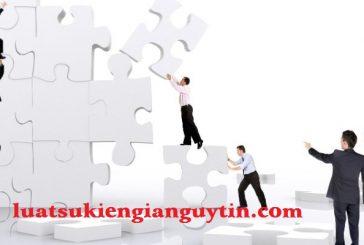 Tư vấn về ngành nghề kinh doanh dịch vụ lữ hành quốc tế tại Phú Quốc
