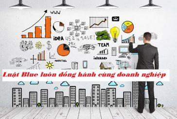 Dịch vụ thành lập công ty tại Kiên Giang