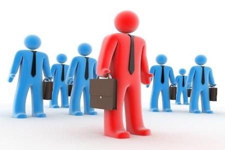 Thay đổi người đại diện và chủ sở hữu công ty tại Kiên Giang
