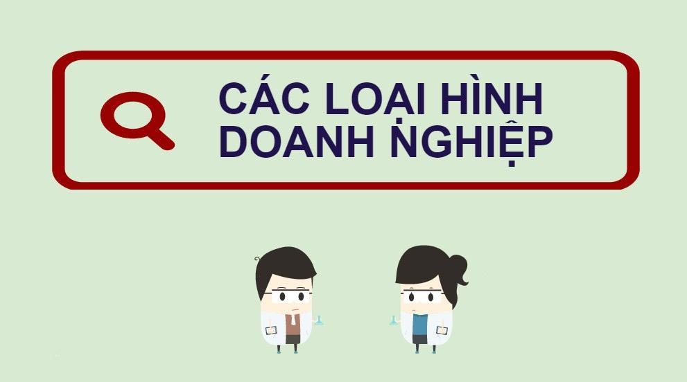 Đặc điểm của các loại hình doanh nghiệp tại Hà Tiên