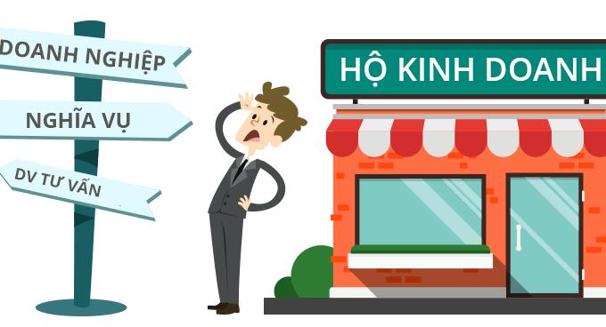 Tư vấn chuyển đổi hộ kinh doanh thành doanh nghiệp tại Phú Quốc
