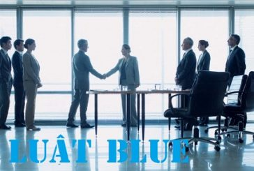 Tư vấn thay đổi địa chỉ Văn phòng đại diện công ty tại Kiên Giang