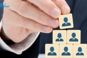Tư vấn thay đổi người đại diện doanh nghiệp tại Hà Tiên