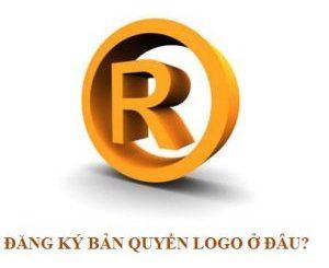 Quy trình đăng ký bảo hộ logo tại Hà Tiên