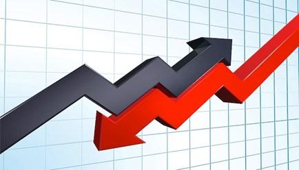 Thủ tục tăng, giảm vốn công ty TNHH một thành viên tại Kiên Giang