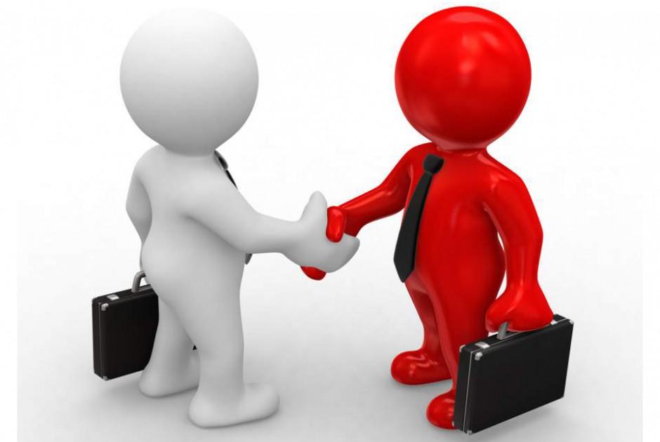 Thay đổi người đại diện công ty tại Phú Quốc