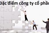 Một số quy định của pháp luật về công ty cổ phần tại Kiên Giang