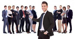 Luật Blue hỗ trợ thủ tục cho các doanh nghiệp chuyển đổi loại hình doanh nghiệp