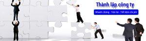 Thủ tục tăng vốn điều lệ công ty tại Hà Tiên