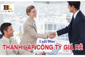 Thủ tục chuyển đổi loại hình doanh nghiệp tại Kiên Giang