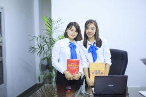 Thủ tục thay đổi địa chỉ trụ sở chính công ty tại Kiên Giang