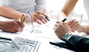Công ty luật Blue chuyên tư vấn thành lập công ty