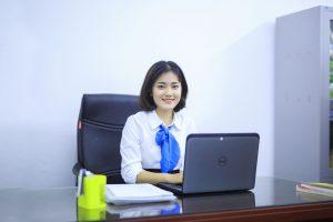 Công ty tư vấn luật Blue tư vấn về thủ tục thành lập hộ kinh danh cá thể
