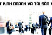 Một số vấn đề pháp lý về bảo hộ bí mật kinh doanh tại Kiên Giang