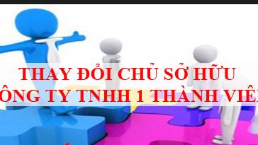 Tư vấn thay đổi chủ sở hữu công ty TNHH tại Phú Quốc