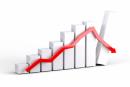 Thủ tục giảm vốn công ty do không góp đủ tại Kiên Giang
