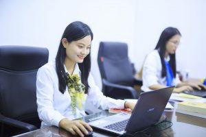 Luật Blue - Tư vấn thủ tục cấp chứng chỉ hành nghề xây dựng tại Kiên Giang