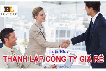 Chuyển đổi công ty trách nhiệm hữu hạn thành công ty cổ phần tại Kiên Giang
