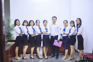 Thủ tục thay đổi địa chỉ trụ sở chính của doanh nghiệp khác tỉnh tại Hà Tiên