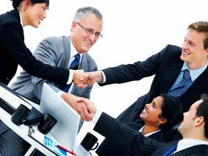 Luật Blue - Tư vấn chuyển đổi công ty trách nhiệm hữu hạn thành công ty cổ phần tại Rạch Giá