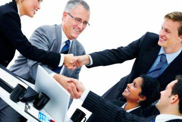 Chuyển đổi công ty trách nhiệm hữu hạn thành công ty cổ phần tại Rạch Giá