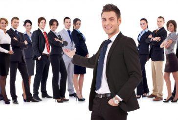 Thủ tục cấp giấy phép kinh doanh lữ hành nội địa tại Phú Quốc