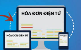 hoa don10