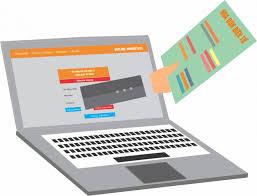 Hóa đơn điện tử và cách quản lý hóa đơn điện tử