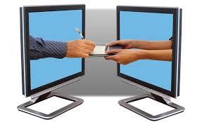 Chữ ký số và thủ tục đăng ký Chữ ký số
