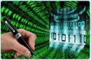 Dịch vụ chứng thực chữ ký số và quy định về chữ ký số