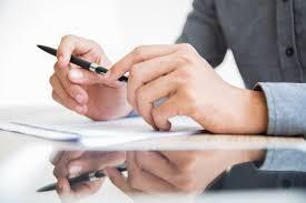 Hồ sơ đăng ký chữ ký số và điều kiện xin giấy phép cung cấp dịch vụ chứng thực chữ ký số